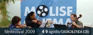 festival molise